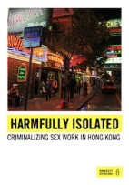 thumbnail image of front cover of Amnesty report