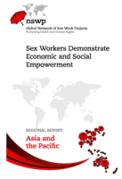 Thumbnail of report front cover