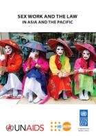 sexWorkLawAsiaPacific