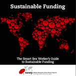 smart_guide_sustainableFunding.png