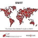 smartGuide2SWIT