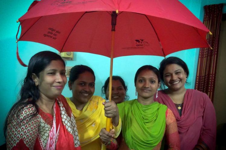 HARC_Bangladesh_IMG_2356