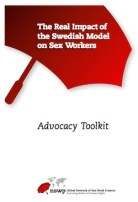 swedish_Advocacy_toolkit_web